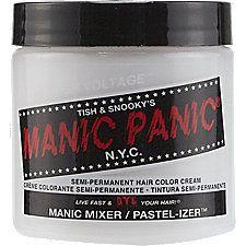 A product thumbnail of Manic Panic Mixer/Pastel-izer