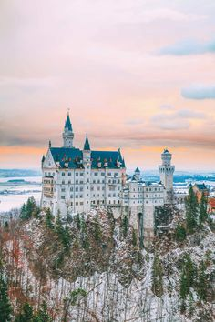 An epic list of things to do in Munich beyond Oktoberfest. These are the best Munich attractions whether you're into culture, nature, the beer scene, sport or photography. Places To Travel, Places To See, Travel Destinations, Germany Destinations, Travel Diys, Shopping Travel, Vacation Travel, Italy Vacation, Hawaii Travel