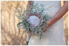 Google Image Result for http://www.southboundbride.com/wp-content/uploads/2012/07/CF001-southbound-bride-wedding-likweti-lodge-laura-jane-photography-protea-bouquet.jpg