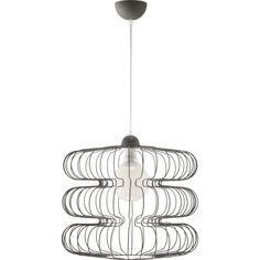 Lampa wisząca BOGNA 1 w stylu industrialnym dostępna na naszej stronie www.przystojnelampy.pl   #lampa #wisząca #lamp #lamps #lampy #oświetlenie #styl #industrialny #industrial Ceiling Lights, Lighting, Pendant, Home Decor, Decoration Home, Room Decor, Hang Tags, Lights, Pendants
