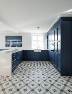 Tile Floor, Flooring, Wood, Design, Madeira, Woodwind Instrument, Wood Flooring, Wood Planks, Trees