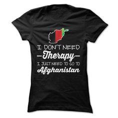 I JUST NEED TO GO TO AFGHANISTAN T SHIRTS - #bridesmaid gift #cute gift. BUY NOW => https://www.sunfrog.com/LifeStyle/I-JUST-NEED-TO-GO-TO-AFGHANISTAN-T-SHIRTS-Ladies.html?68278