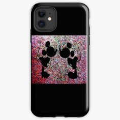 Imagination by azimaplace   Redbubble Top Artists, Imagination, Childhood, Phone Cases, Infancy, Fantasy, Childhood Memories, Phone Case