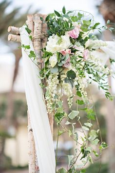 120 Wedding Ceremony Ideas Wedding Ceremony Wedding Wedding Inspiration