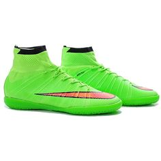 Soccer Cleats, Nike, Sports, Fashion, Hs Sports, Moda, Soccer Shoes, Fashion Styles, Sport