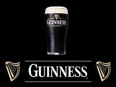 10 Coisas que você não sabia sobre a Cerveja Guinness - Molho Inglês