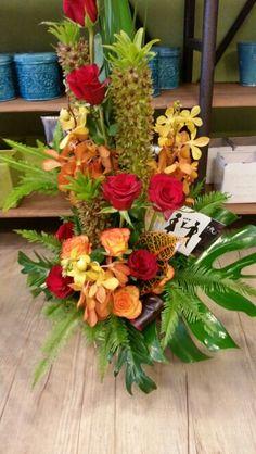 Flowers by Bloom in Design