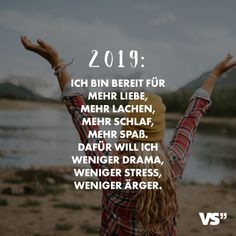 Site WoodWorking My Site Life - Just another wellmodels site Happy New Year Quotes, Quotes About New Year, Happy New Year 2019, New Year Wishes, Letters Of Note, Take A Smile, Doria, German Quotes, Some Quotes