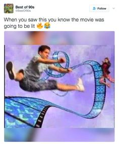 kids 100 Kids Memes That Are Just A Huge And Hilarious Trip Down Memory Lane Right In The Childhood, 90s Childhood, My Childhood Memories, Memes Humor, 90s Memes, Kind Meme, Old Disney Channel, 90s Nostalgia, Oui Oui