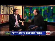 Alex Jones vs Piers Morgan On Gun Control - CNN 1/7/2013 - http://whatthegovernmentcantdoforyou.com/2013/06/16/freedom/right-to-keep-and-bear-arms-2/alex-jones-vs-piers-morgan-on-gun-control-cnn-172013/