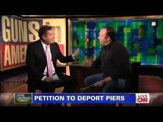 Alex Jones vs Piers Morgan On Gun Control - CNN 1/7/2013 - http://whatthegovernmentcantdoforyou.com/2013/06/16/freedom/right-to-keep-and-bear-arms-2/alex-jones-vs-piers-morgan-on-gun-control-cnn-172013/