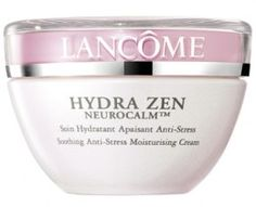 Lancôme Hydra Zen Neurocalm Soothing Anti-Stress Moisturising Cream - Dry Skin