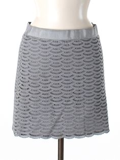 Check it out - J. Crew Formal Skirt for $31.49 on thredUP!