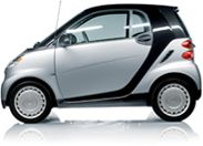 smart car - everyone should have one! I do, and I love it!!