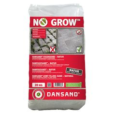 Dansand Fugensand No Grow (Sand/Neutral)