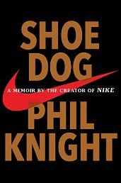 10 best architectural reference books images on pinterest shoe dog a memoir by the creator of nike fandeluxe Choice Image