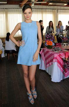 Miranda Kerr Diet, Miranda Kerr Style, Miranda Kerr Body, Miranda Kerr Bikini, Orlando Bloom, Look Fashion, Fashion Models, Trendy Fashion, Model Diet