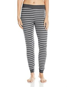 393f90552f9 Women s Thermal Underwear - Cuddl Duds Womens Thermal Legging     Continue  to the product
