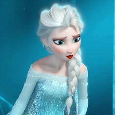 Disney Icons, Disney Films, Disney And Dreamworks, Disney Pixar, Disney Characters, Fictional Characters, Disney Aesthetic, Classy Aesthetic, Princess Anna