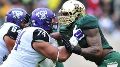 Shawn Oakman (born April 7, 1992) is an American football defensive end for the Baylor Bears. Description from homedesignsidea.tk. I searched for this on bing.com/images