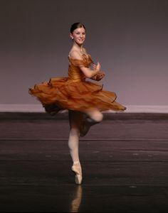 Joy of Dance by Will Brenner, via 500px