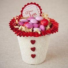 Valentine. Valentines Days Ideas #Valentines, #pinsland, https://apps.facebook.com/yangutu