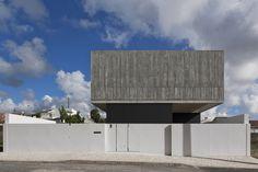 casa no juso, arx arquitetura