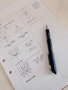 emilyjs-studyblr: math time!