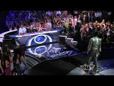 Adam Lambert American Idol Journey @LAMBERTLUST  #5YearsOfAdam. Start here for RING OF FIRE