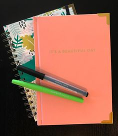 A few reasons to journal (they are endless). *You have a record of your life *Track development & progress *Maintain a state of gratitude *Creative release *Create a better connection with your values, emotions, and goals. *Facilitate personal growth. *Capture your brilliant ideas. #journaling#selfcare#therapy #creativehealing#portlandtherapy #personalcoach#selflove#goalcrushing #gratitude