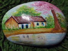 pintura-em-pedras-como-fazer-e-como-vender-4