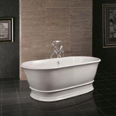 Bampton Bath