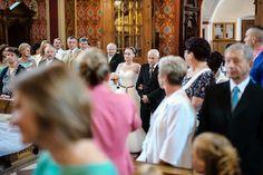 zdjęcia ślubne rzeszów, sanok, krosno