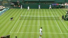 tennis live streaming | online tennis streaming worldsports2.com