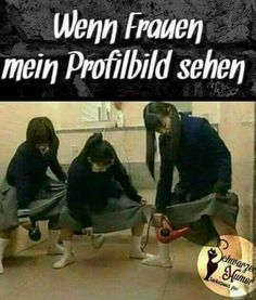 Träum weiter Funny Quotes, Funny Memes, Jokes, Man Humor, Haha, Comedy, Funny Pictures, Relationship, Messages