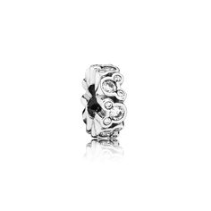 >>>Pandora Jewelry OFF! >>>Visit>> Disney Mickey All Around - - Charms Pandora Charms Disney, Bracelet Pandora Charms, Pandora Beads, Pandora Rings, Pandora Jewelry, Silver Jewelry, Pandora Pandora, Jewelry Box, Silver Rings