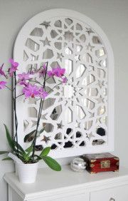 decoracion arabe,decoracion andalusi,marroqui-arab decoration,decoration mauresque,decoracion andalusi Sevilla,decoracion andaluza
