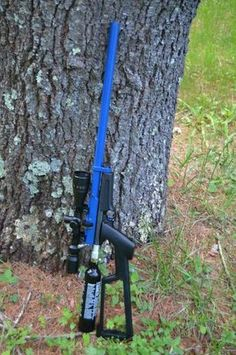 Let's see those Crosman AS2250XTs! - Airguns & Guns Forum Shroud and barrel length !