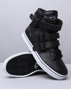 20182017 Fashion Sneakers Radii The Jax Mens Low Top Skate Sneakers Shoes For Sale Online