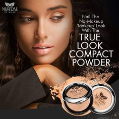 An exclusive range of colour cosmetics available in attractive price with attractive offers. Order products with offer on whatsapp : 8989280900 Support us: Must visit for complete ranges, shades and price derails. Eyeliner Pen, Eyeshadow, Student Jobs, Happy Life, Makeup Brushes, Compact, Makeup Looks, Veg Chowmein, Make Up Looks