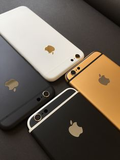 Fancy a unique iPhone back-housing ? Choose your own color For all of our custom needs unikshade.com worldwide shipment Fully customized iPhone 6 / 6s #customiphone #customiphone6 #luxuryphone #luxuryiphone #iphone6s #iphone6 #goldiphone6 #goldiphone6s #24ktgold #luxuryiphone6 #apple #bespoke #customized #unique #uniquephone #blackiphone #dubai #coloriphone #customization