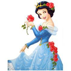 disney princess clipart free - Pesquisa Google