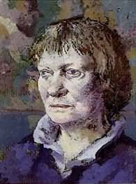 Iris Murdoch   (1919 - 1999)    Category:  Irish Literature Born:  July 15, 1919  Dublin, Ireland Died:  February 8, 1999  Oxford, England