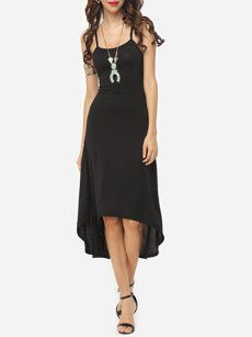 Fashionmia black party dresses for women - Fashionmia.com