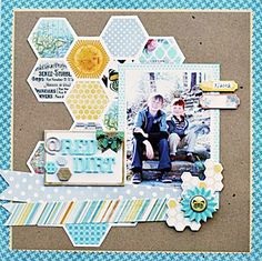 @ www.scrap-room.com by Aphra Bolyer