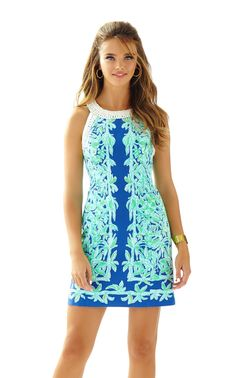96b13a63e8d Pink a Lilly Pulitzer Signature Store