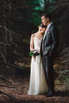Hochzeitsfotograf Münster // Selkis & Florian (preview) - Roland Polczer Lifestyle & Wedding Photography