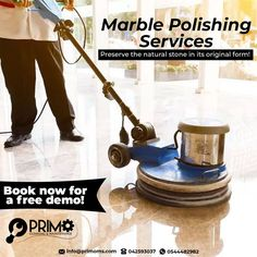 Marble Polishing Services In Dubai In 2020 Marble Polishing Marble Marble Restoration