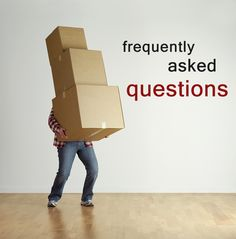 If you are scheduling to move your office or commercial premises in the near future, you must prepare yourself in advance. Most importantly you should ask some questions from a Commercial Moving Company London, because it will prove a positive and useful move from your side. Below is the list of questions, must read this complete article to make your relocation easier.