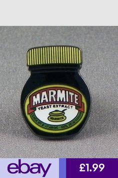 Giant Marmite Jar By Wade Ceramic Retro Storage